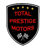 Total Prestige Motors