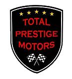 Total Prestige Motors